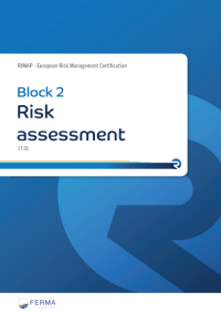 Block 02 / Risk assessment