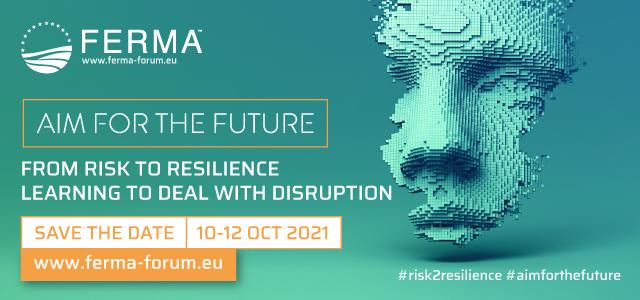 FERMA Forum 2021