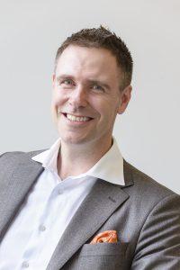 Anders Esbjornsson - GA2016 (2)