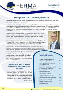 FERMA-Newsletter-69-FINAL.1-page-001