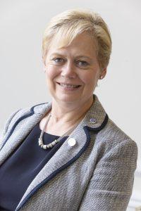 Helen Pope - GA2016