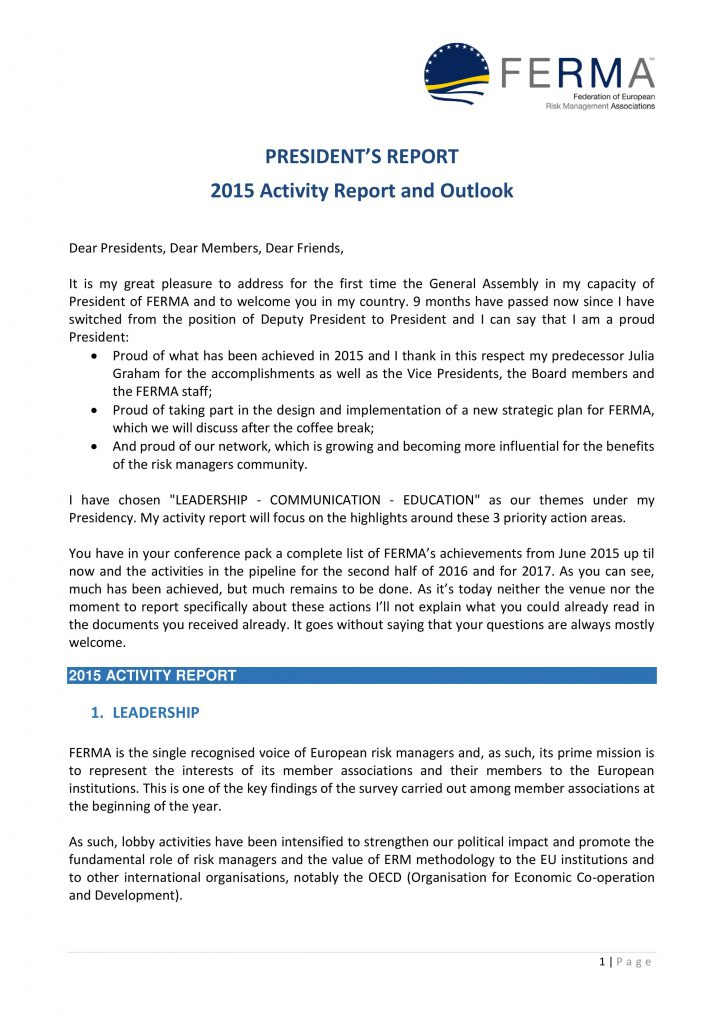 Page1_2016_President Activity Report and Outlook1-page-001