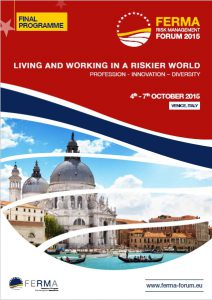 cover-brochure-forum2015