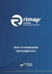 rimap-Body-of-Knowledge