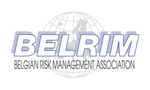 BELRIM – Belgian Risk Management Association