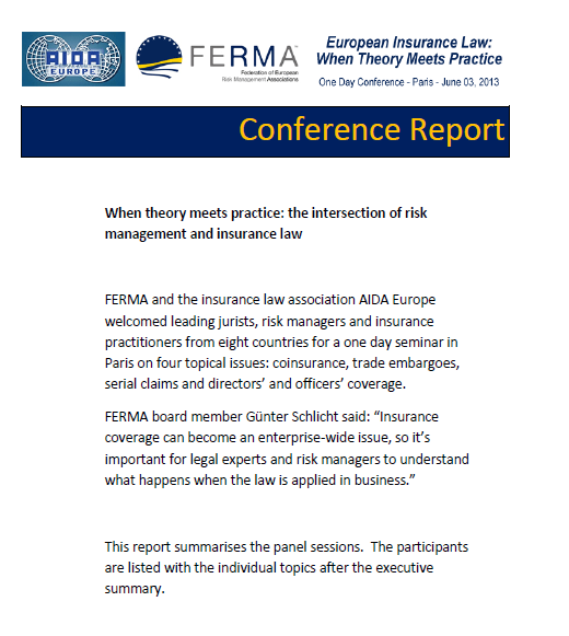 aida-ferma-conference-report