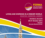 Ferma Risk Management Seminar 2014