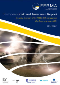 european-risk-and-insurance-report
