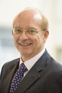 Edwin Meyer