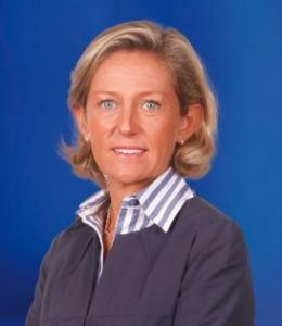 Anne Charon ferma1