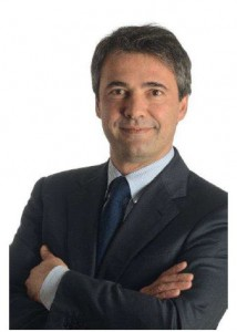 Paolo Ribotta pic
