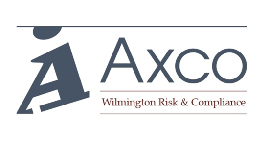 FERMA to facilitate the access to Axco database Insight Risk Manager