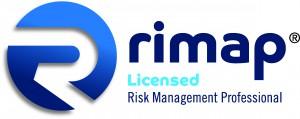 rimap_H-logo-licensed-CMYK