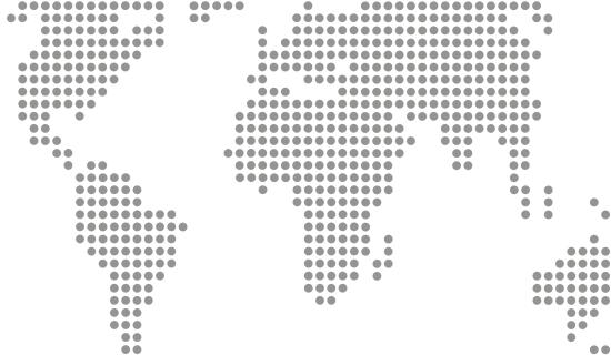 2 Minutes Survey – Six questions on International Insurance Programmes