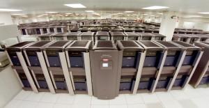 Blue_Mountain_Supercomputer
