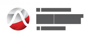 Akademia-Polrisk-logo