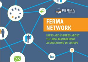 FERMA Network - Booklet June 2016