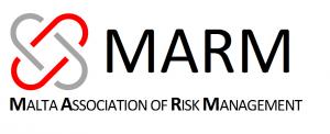 MARM Logo