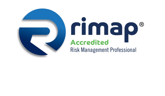 rimap accredited carousel