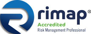rimap_H-logo-accredited-RGB