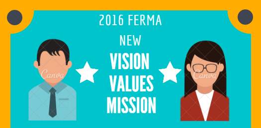 FERMA launches new strategic vision and mission statement