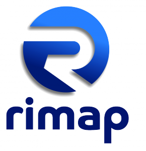 rimap-without-background