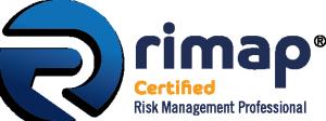 rimap_H-logo-certified-RGB