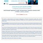 capture-cover-eu-us-boards-cyber-risk-governance