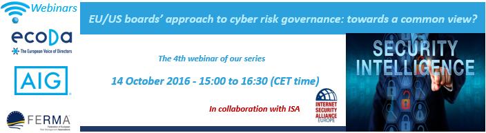 eu-us-boards-cyber-risk-governance-banner