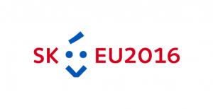 logo-sk-pres-2016