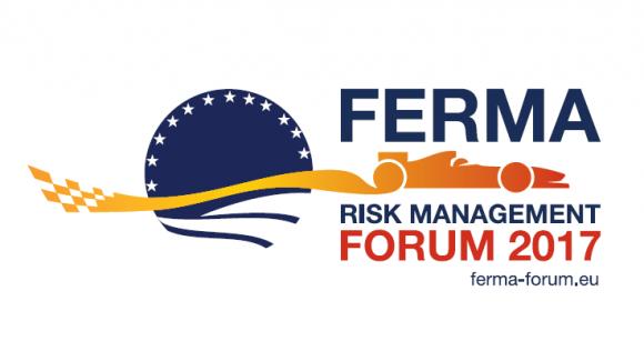 European Risk Management Forum 2017 – registration now open!