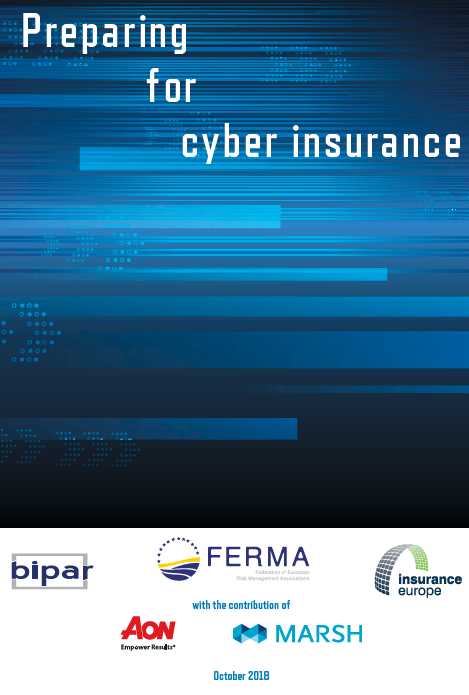 Capture COVER CYBER INSURANCE
