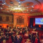 Picture of European Risk Management Awards 2020