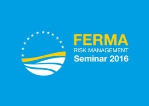 Ferma Seminar 2016
