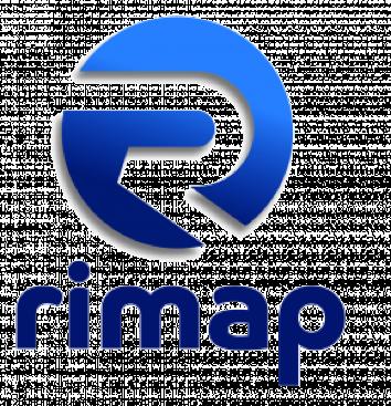 RIMAP