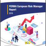 Picture of 2018 European Risk Manager Report