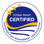 Picture of RIMAP, the European Risk Management Certification