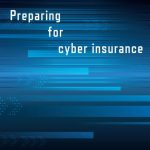 Picture of Preparing for cyber insurance report