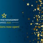 Picture of European Risk Management Awards 2020: nominations are open!