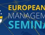 Picture of European Risk Management Seminar 2020