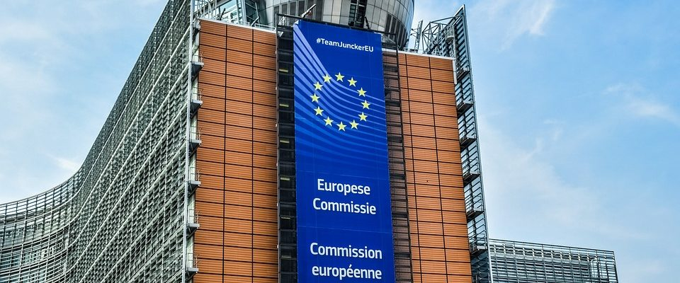 Ferma sends letter to European commission