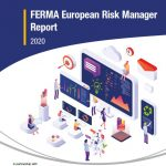 Picture of The European Risk Manager Report 2020: key findings