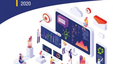 The European Risk Manager Report 2020