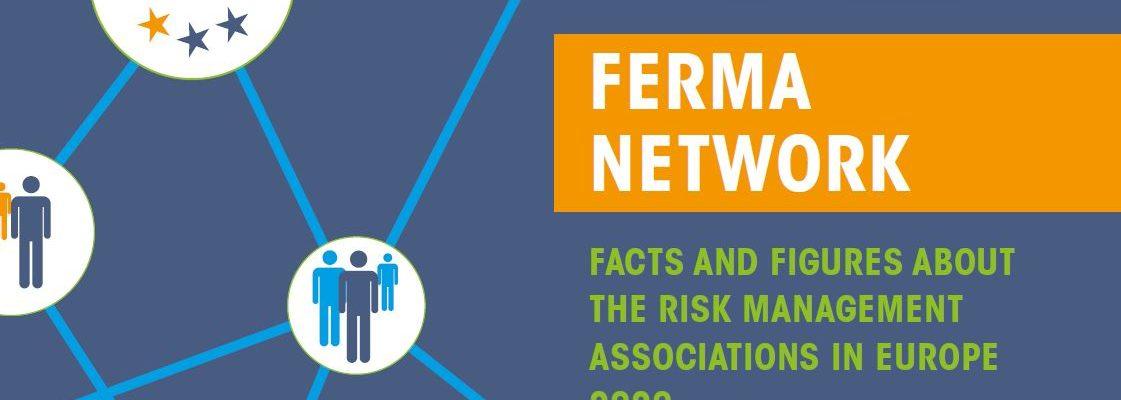 ferma network booklet 2020