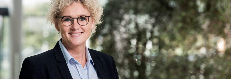 Lene Ritz Ferma board member