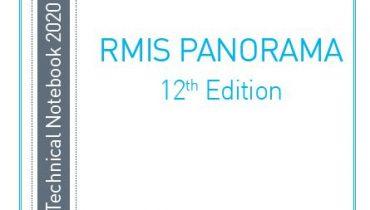 AMRAE's RMIS (Risk Management Information Systems) Panorama 2020
