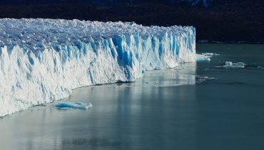 Climate Change Exposure: How do we deal today with tomorrow's exposure?
