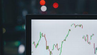 Hard Market – Is Insurance now on the Risk Register?