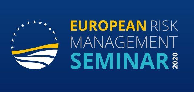 ferma seminar Hard Market – Is Insurance now on the Risk Register?