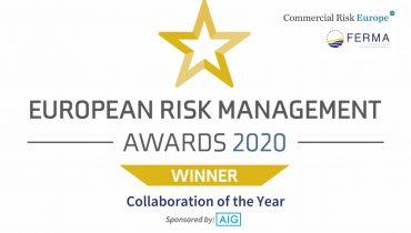 winner collaboration of the year award 2020